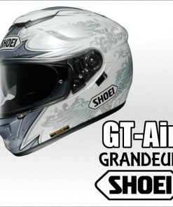 SHOEI GT-AIR GRANDEUR