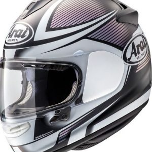 Arai VECTOR-X TOUGH Flat White
